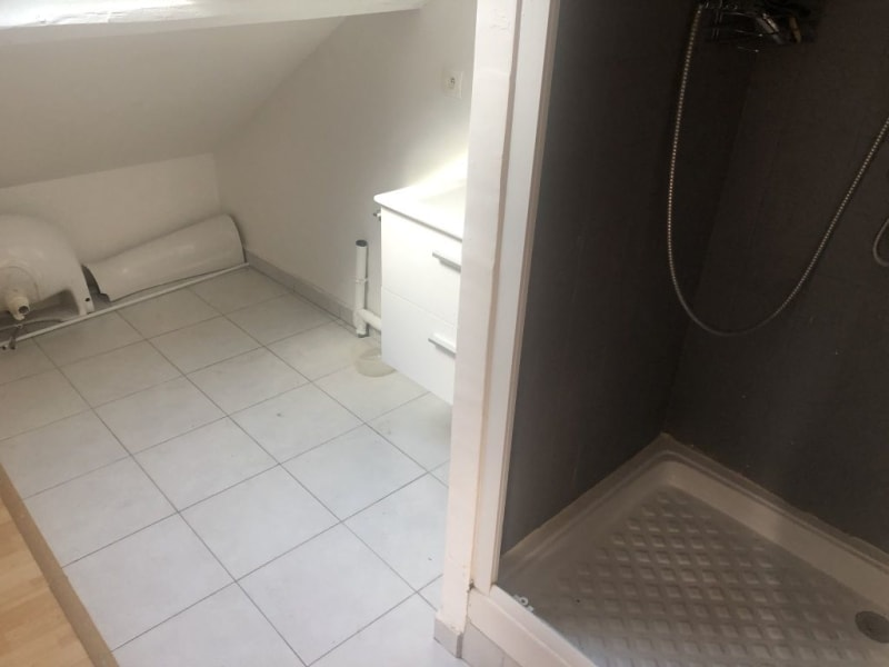 Vente appartement Claye souilly 159000€ - Photo 13