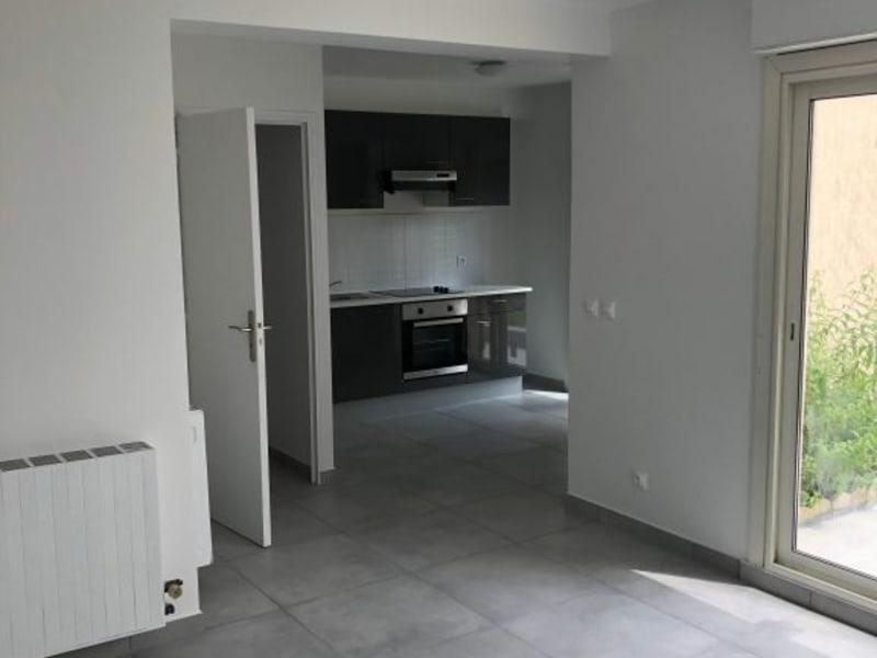 Vente maison / villa Claye souilly 442000€ - Photo 5