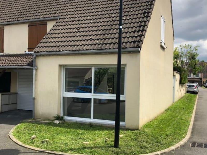 Vente maison / villa Claye souilly 442000€ - Photo 6