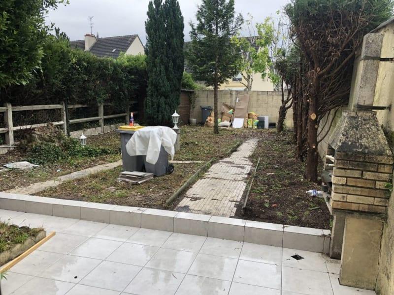 Vente maison / villa Claye souilly 442000€ - Photo 11