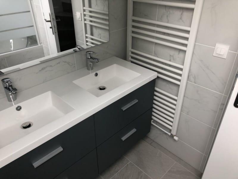 Vente maison / villa Claye souilly 442000€ - Photo 15