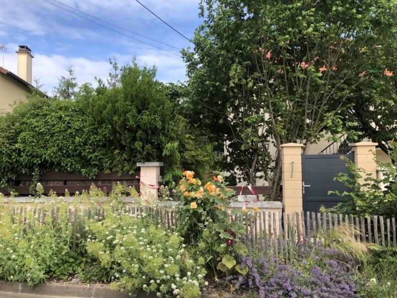 Vente maison / villa Claye souilly 250000€ - Photo 4