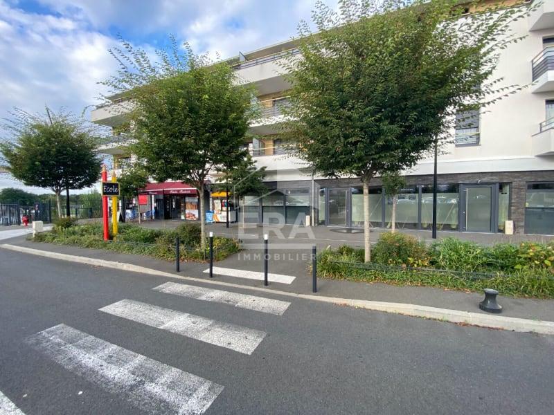 Vente appartement Villecresnes 212000€ - Photo 6