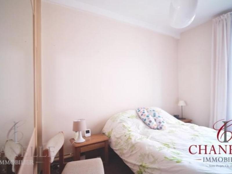 Sale apartment Vincennes 599000€ - Picture 2