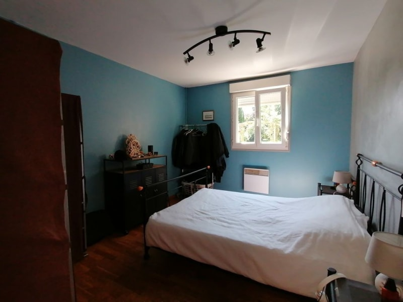 Sale house / villa Blessy 244400€ - Picture 13
