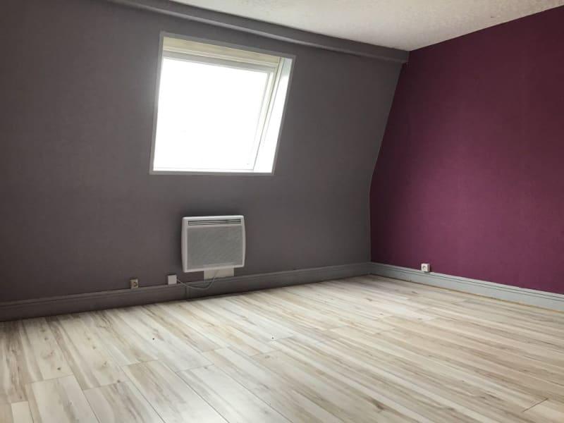Sale house / villa Lillers 92000€ - Picture 5