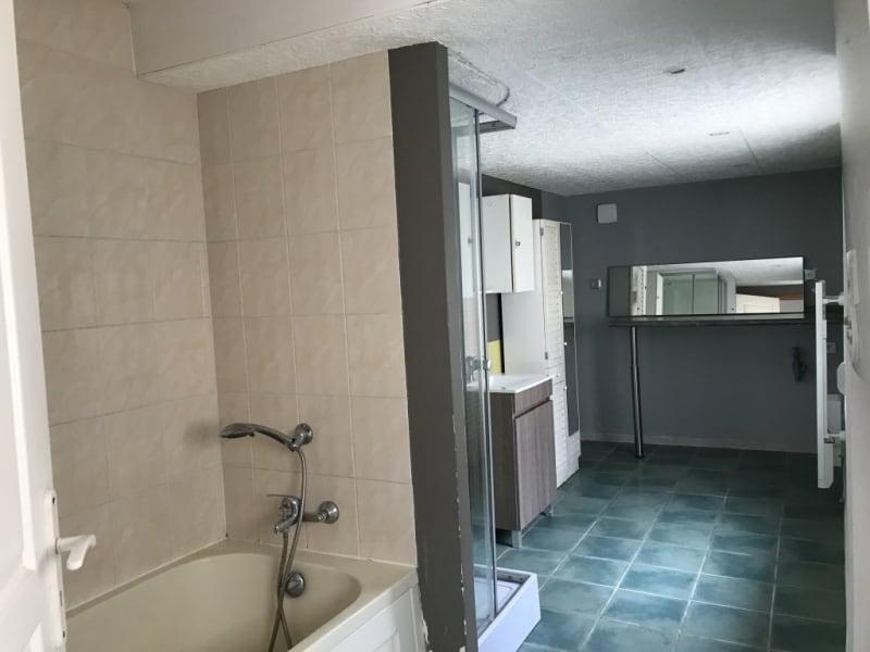Sale house / villa Lillers 92000€ - Picture 7