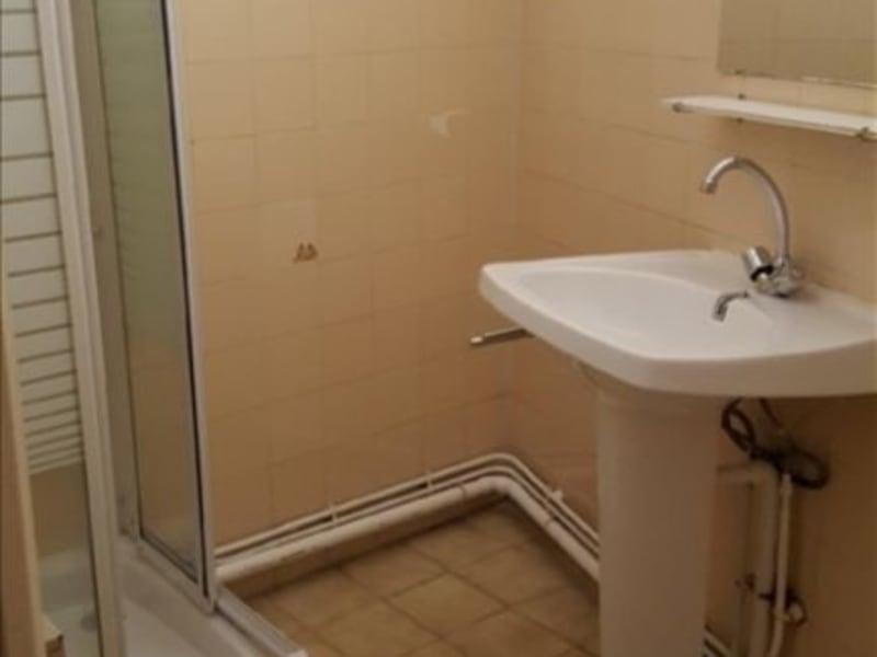 Location appartement Toulouse 390€ CC - Photo 6