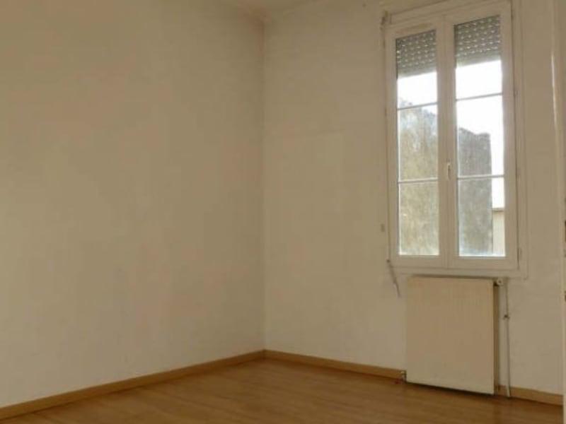 Rental house / villa Toulouse 1002€ CC - Picture 6