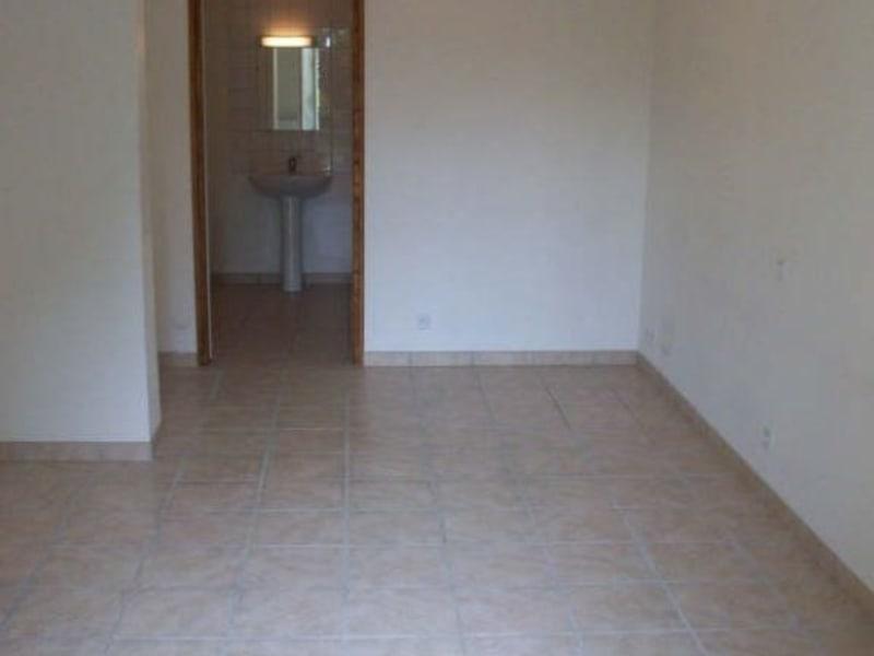 Rental house / villa Toulouse 1002€ CC - Picture 8