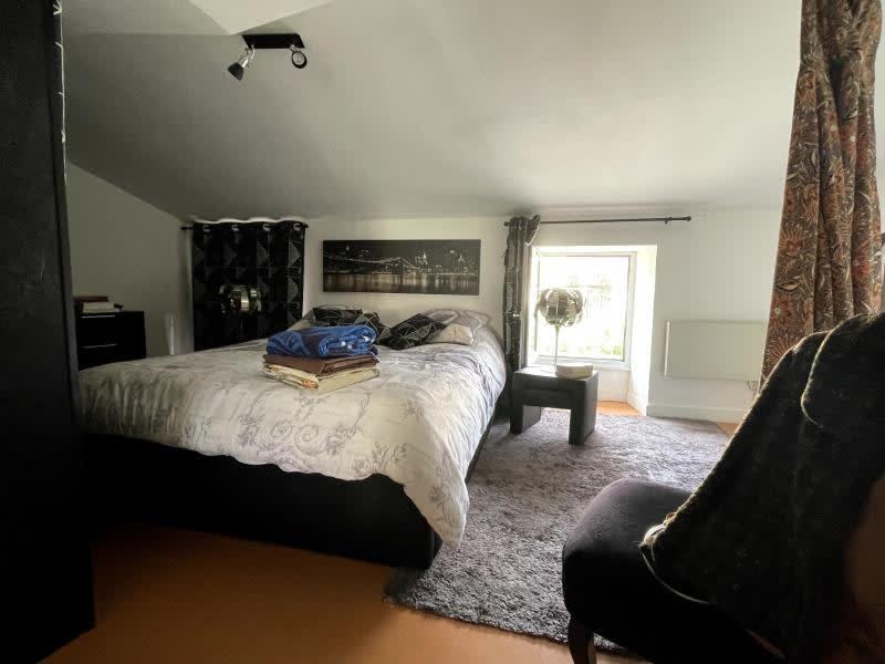 Vente appartement Jaunay clan 155000€ - Photo 3