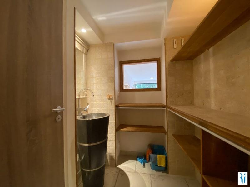 Rental empty room/storage Rouen 1750€ CC - Picture 3