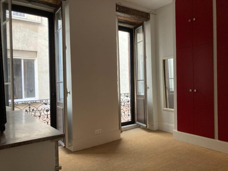 Rental apartment Toulouse 1241€ CC - Picture 9