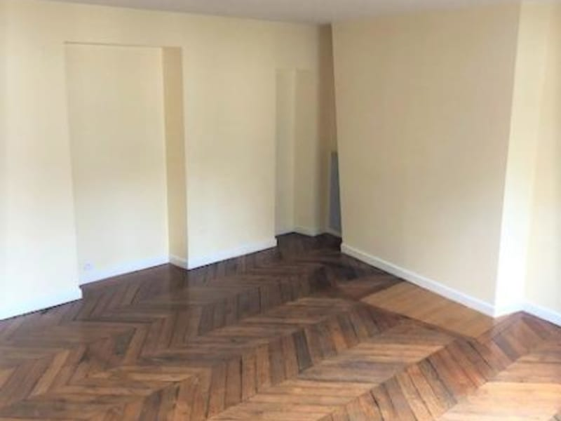 Location appartement Paris 2ème 2511,87€ CC - Photo 2