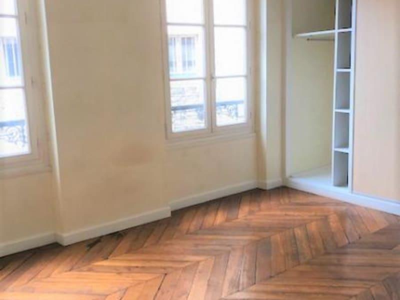 Location appartement Paris 2ème 2511,87€ CC - Photo 5