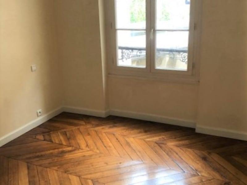 Location appartement Paris 2ème 2511,87€ CC - Photo 7