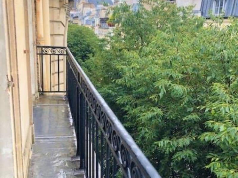 Location appartement Paris 2ème 2511,87€ CC - Photo 10