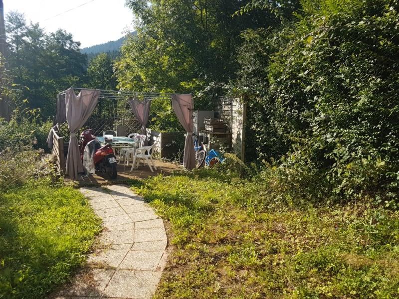 Vente maison / villa Moussey 65400€ - Photo 2