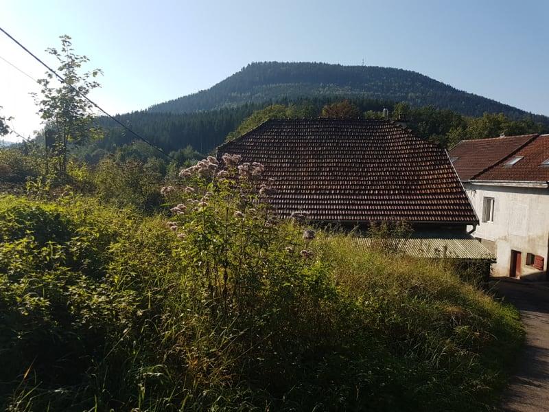 Vente maison / villa Moussey 65400€ - Photo 3