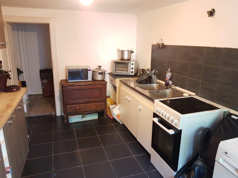 Vente maison / villa Moussey 65400€ - Photo 5