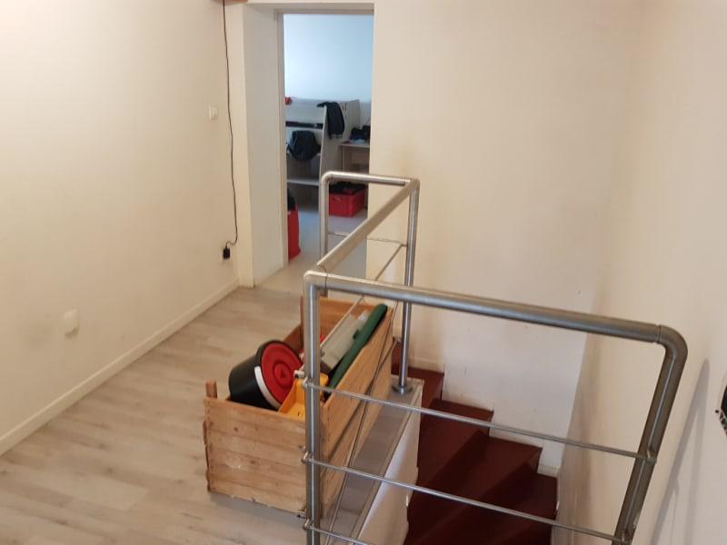 Vente maison / villa Moussey 65400€ - Photo 9