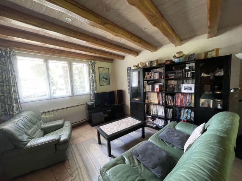 Sale house / villa Forges les bains 319000€ - Picture 5