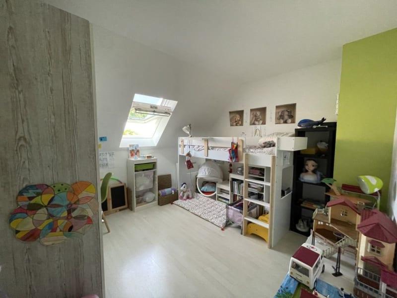 Sale house / villa Briis sous forges 350000€ - Picture 11