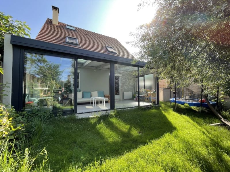 Sale house / villa Briis sous forges 350000€ - Picture 15