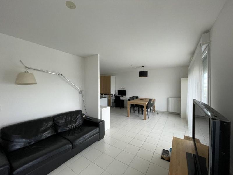 Vente appartement Les ulis 229000€ - Photo 6
