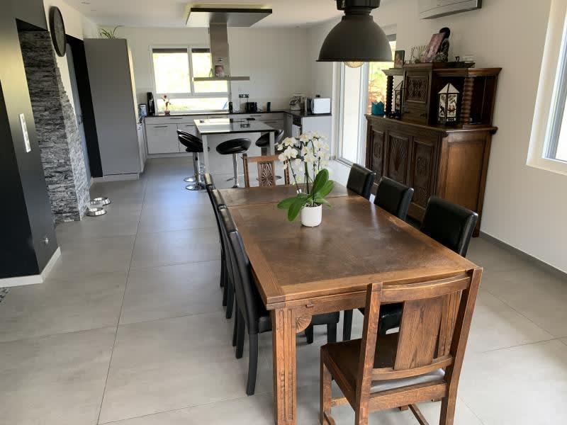 Sale apartment Vimines 353000€ - Picture 2