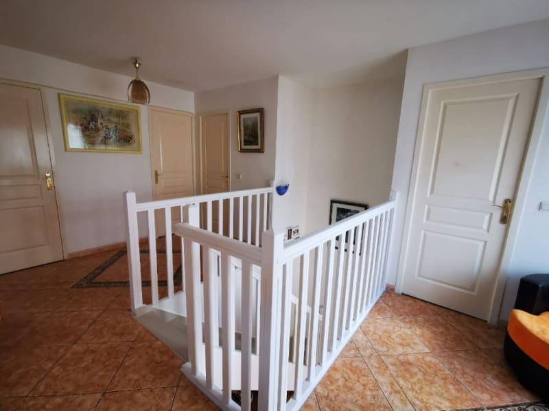 Vente maison / villa Osny 504000€ - Photo 3
