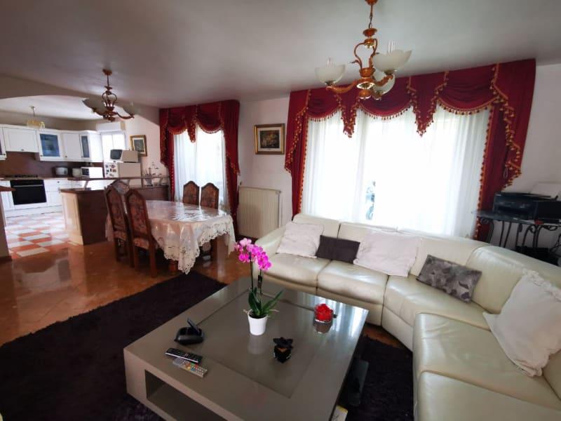 Vente maison / villa Osny 504000€ - Photo 5