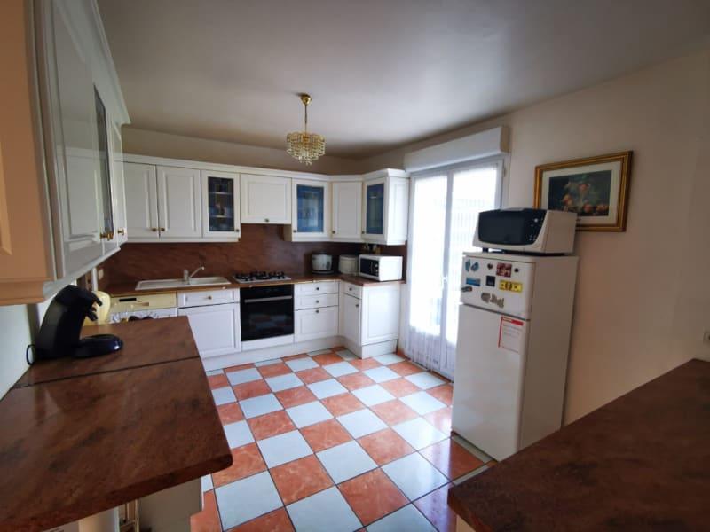 Vente maison / villa Osny 504000€ - Photo 6