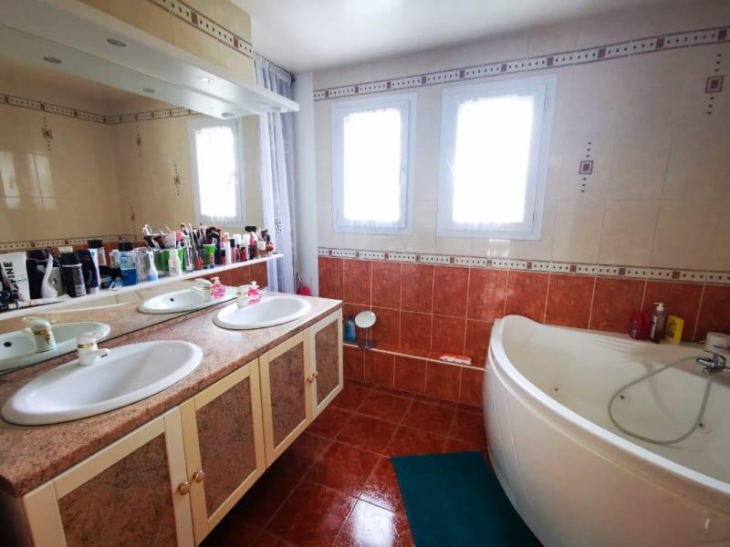 Vente maison / villa Osny 504000€ - Photo 7