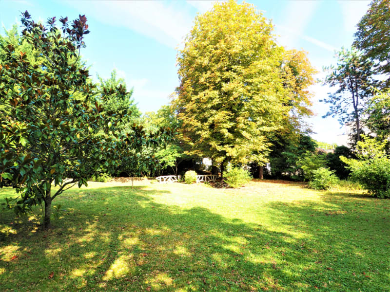 Sale apartment Andresy 262500€ - Picture 4
