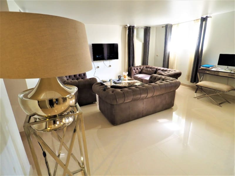 Sale apartment Andresy 262500€ - Picture 5