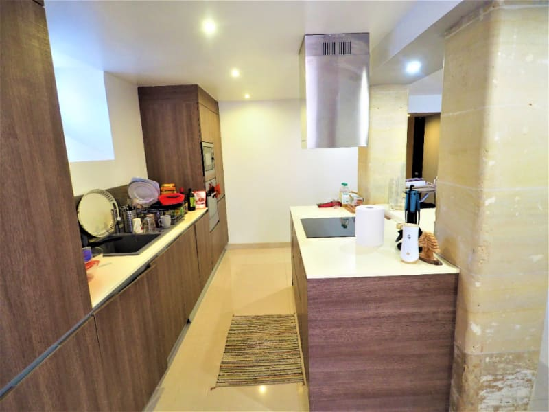 Sale apartment Andresy 262500€ - Picture 7