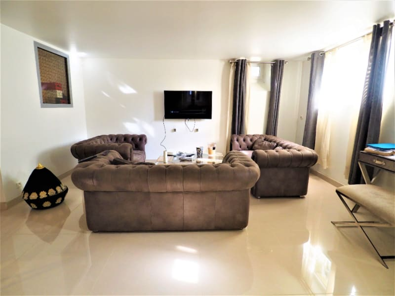 Sale apartment Andresy 262500€ - Picture 8