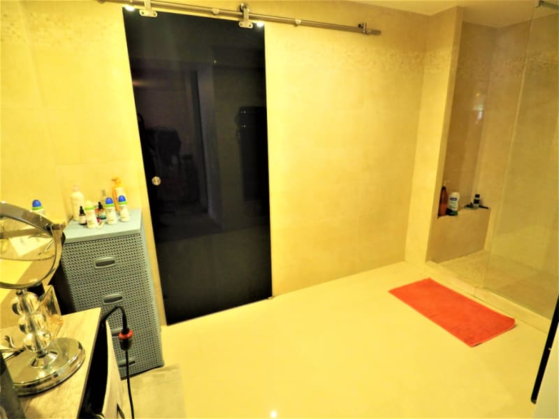 Sale apartment Andresy 262500€ - Picture 10
