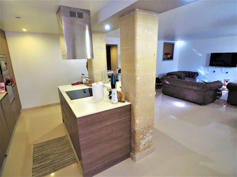 Sale apartment Andresy 262500€ - Picture 12