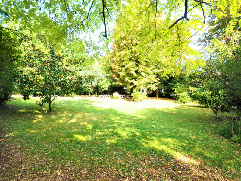 Sale apartment Andresy 262500€ - Picture 13