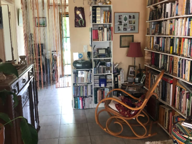 Sale house / villa Sabres 195000€ - Picture 2