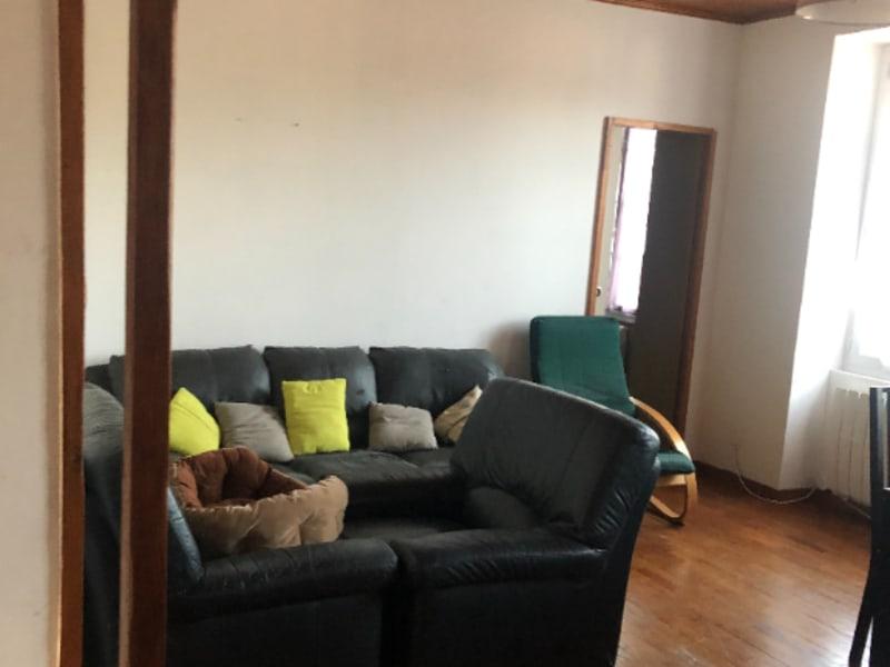 Sale house / villa Pissos 210000€ - Picture 4