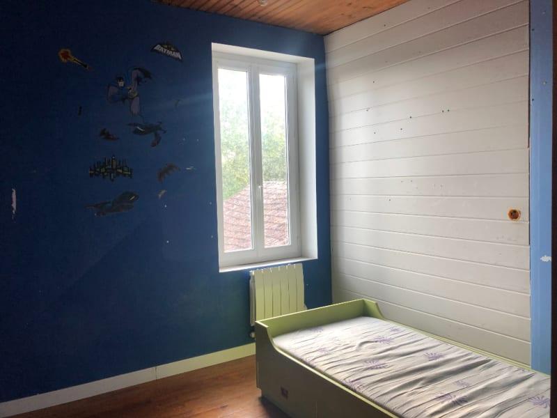 Sale house / villa Pissos 210000€ - Picture 6