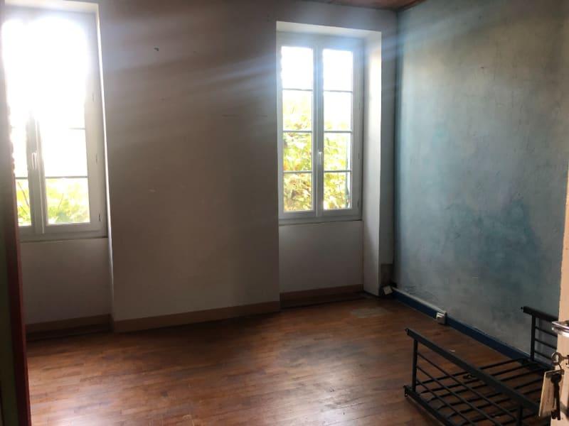 Sale house / villa Pissos 210000€ - Picture 8