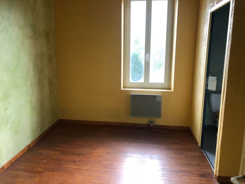 Sale house / villa Pissos 210000€ - Picture 10