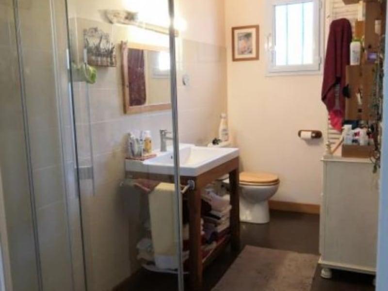 Sale house / villa Sollies toucas 394500€ - Picture 6