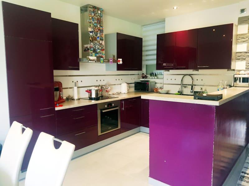 Sale house / villa Livry gargan 420000€ - Picture 3