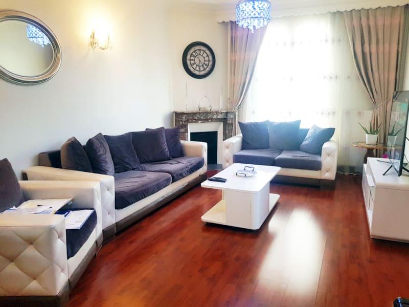 Sale house / villa Livry gargan 420000€ - Picture 5