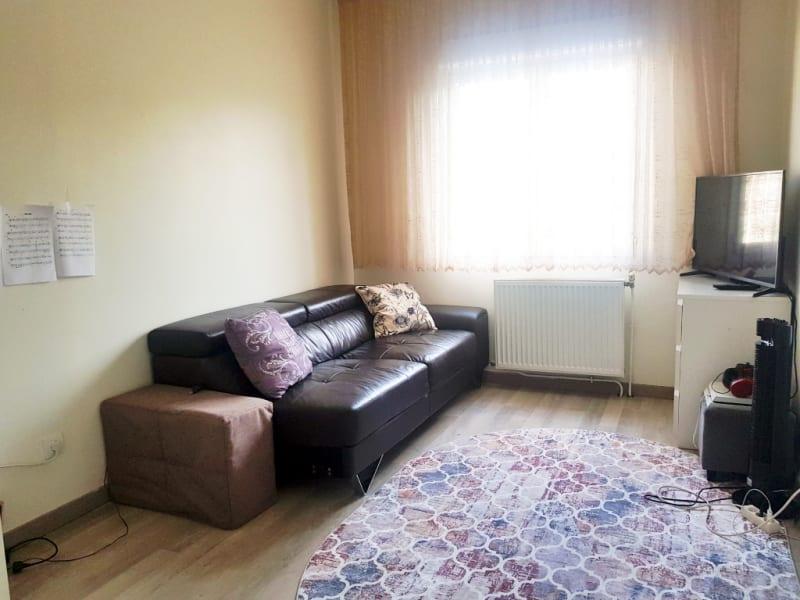 Sale house / villa Livry gargan 420000€ - Picture 6